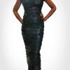 Reni Dress by Tabsatelier